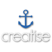 (c) Creatise.com.br